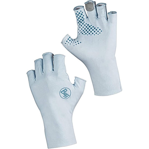 BUFF Solar Key West Adult Gloves (NEW)
