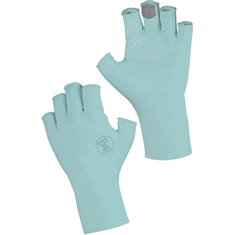 BUFF Solar Pool Adult Gloves (NEW)