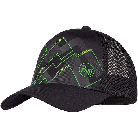 Buff Sone Men's Trucker Adjustable Hats (NEW)