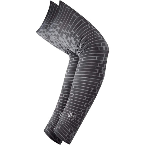 Buff UV+ Men's Arm Sleeves Accessories (NEW)