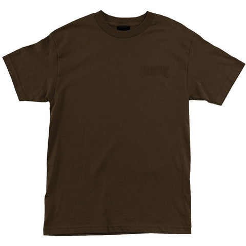 Creature Club Support Regular Men's Short-Sleeve Shirts (NEW)