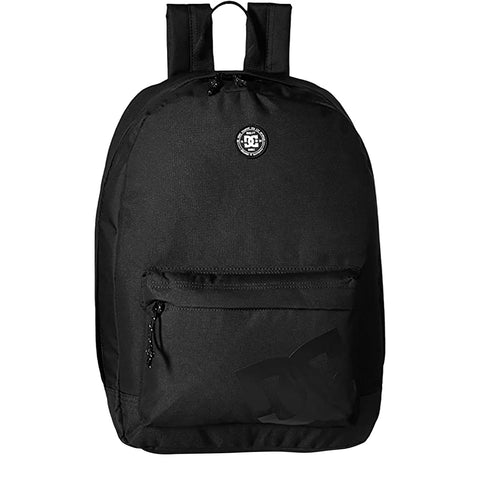 DC Backstack Men's Backpacks (BRAND NEW)