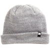 DC Clap Men's Beanie Hats (BRAND NEW)