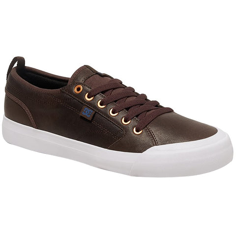 DC Evan Smith LX Men's Shoes Footwear (BRAND NEW)