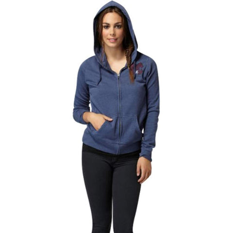 DC Lets Party Women's Hoody Zip Sweatshirts (BRAND NEW)