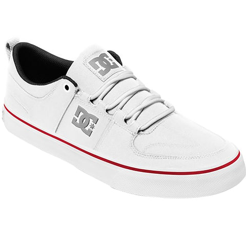 DC Lynx Vulc TX Men's Shoes Footwear (BRAND NEW)