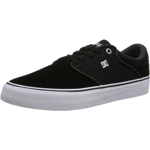 DC Mikey Taylor Vulc Men's Shoes Footwear (BRAND NEW)