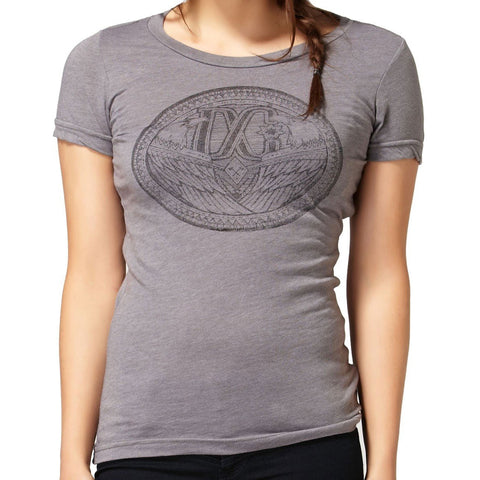 DC Montaine Women's Short-Sleeve Shirts (BRAND NEW)