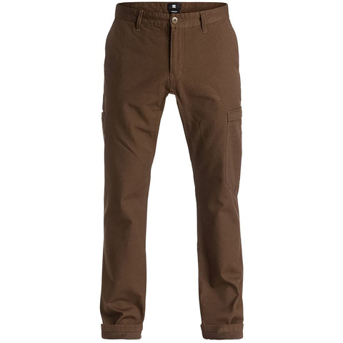 DC SPT Men's Pants (BRAND NEW)