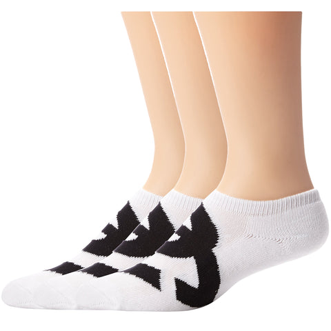 DC Suspension 2 Men's Socks (BRAND NEW)