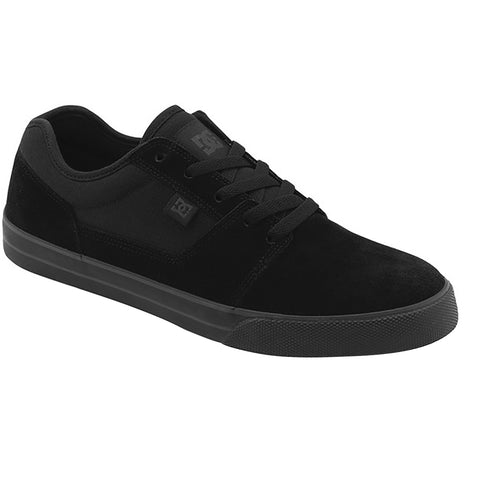 DC Tonik Men's Shoes Footwear (BRAND NEW)