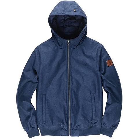 Element Dulcey Youth Boys Jackets (BRAND NEW)