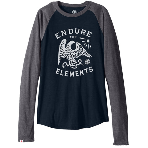 Element Endure Men's Long-Sleeve Shirts (BRAND NEW)