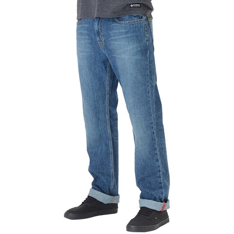 Element Rochester Men's Denim Pants (BRAND NEW)