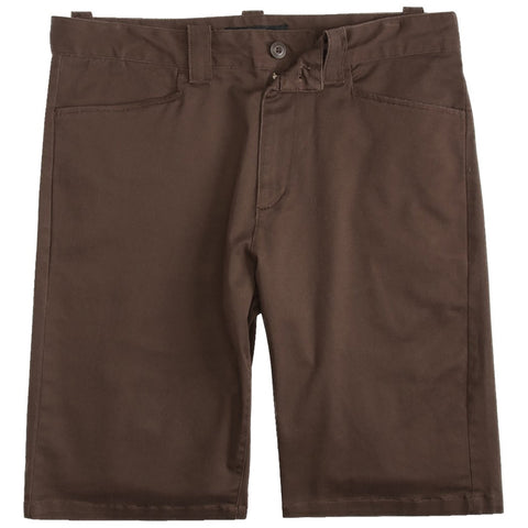 Element Sawyer Men's Walkshort Shorts (BRAND NEW)