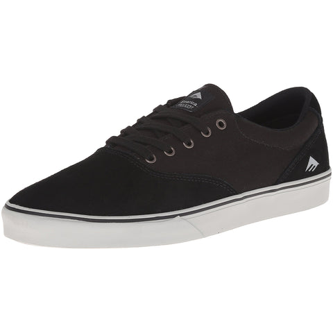 Emerica Provost Slim Vulc Men's Shoes Footwear (BRAND NEW)