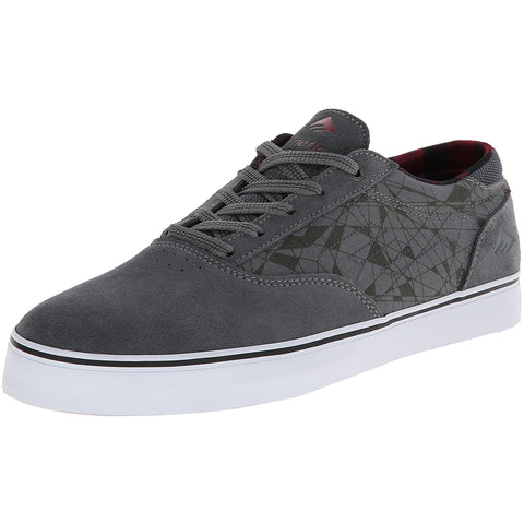 Emerica The Provost Men's Shoes Footwear (BRAND NEW)