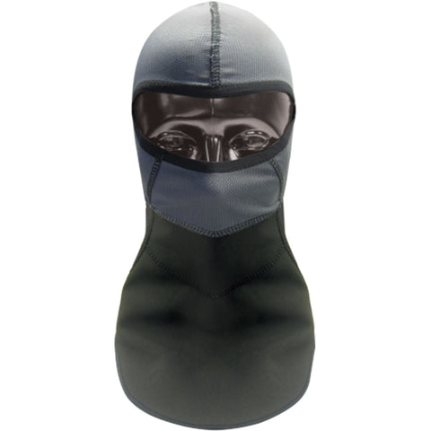 Bell Deluxe Adult Snow Balaclavas