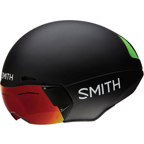 Smith Optics Podium TT MIPS Men's MTB Helmets