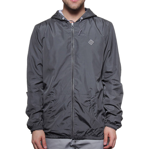 KR3W Affair Men's Jackets (BRAND NEW)