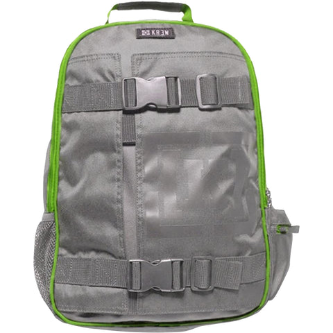 KR3W Buck Men's Backpacks