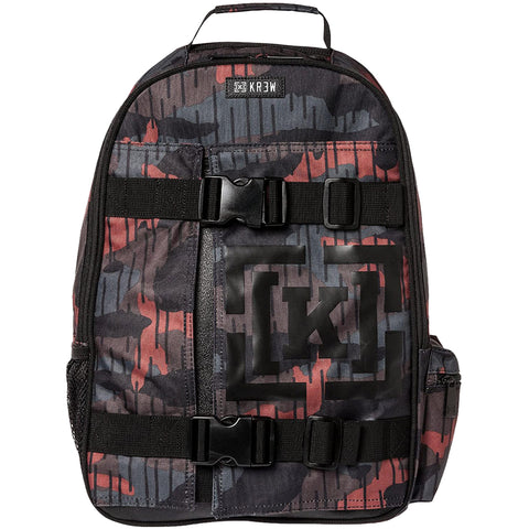 KR3W Buck Men's Backpacks (BRAND NEW)