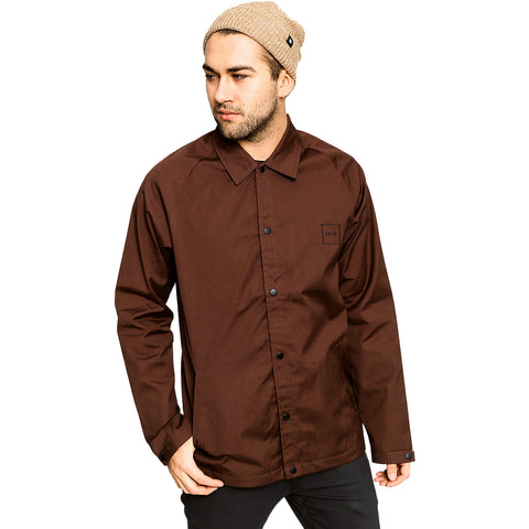 KR3W Buttermaker Men's Jackets (BRAND NEW)