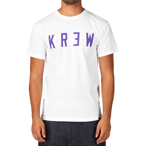 KR3W Lockdown Men's Short-Sleeve Shirts (BRAND NEW)