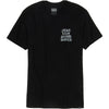 KR3W Slow Death Men's Short-Sleeve Shirts (BRAND NEW)