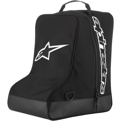 Alpinestars Adult Boot Bags