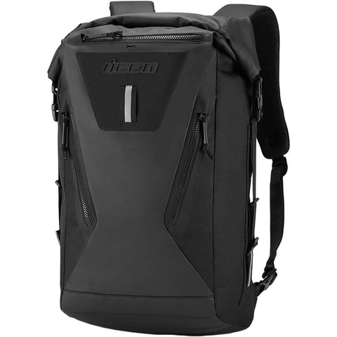 Icon Dreadnaught Adult Backpacks
