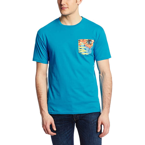 Neff Nifty Premium Men's Short-Sleeve Shirts (BRAND NEW)