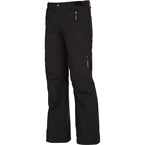 O'Neill Anvil Youth Boys Snow Pants (BRAND NEW)