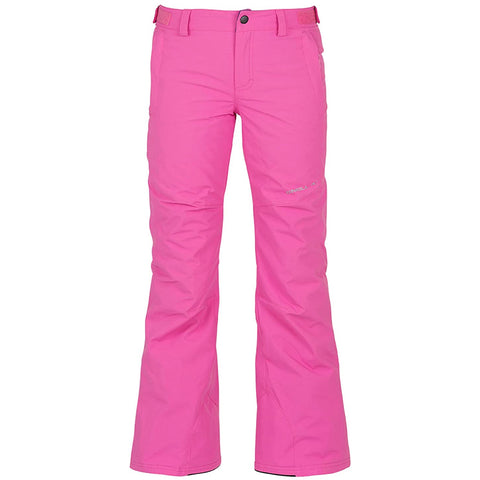 O'Neill Charm Youth Girls Snow Pants (BRAND NEW)