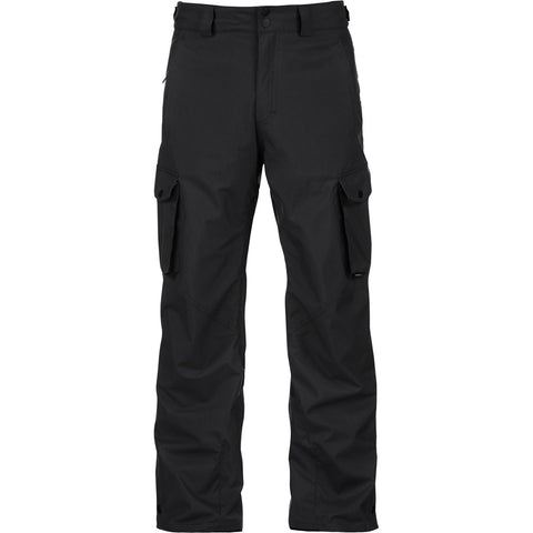 O'Neill Exalt Men's Snow Pants (BRAND NEW)