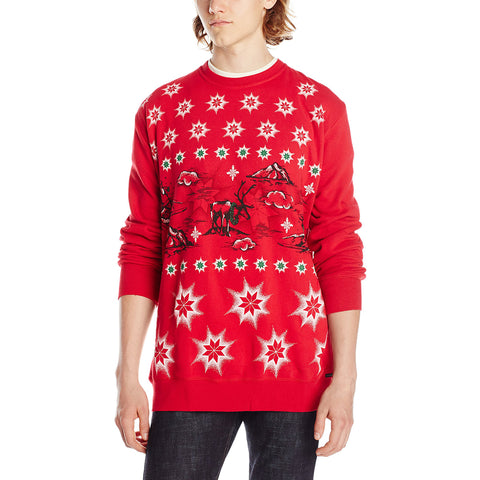 O'Neill Hollowdaze Men's Sweater Sweatshirts (BRAND NEW)