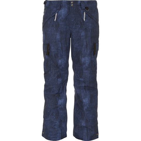 O'Neill Hybrid Friday N Men's Pants (BRAND NEW)