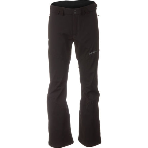 O'Neill Jones Softshell Men's Snow Pants (BRAND NEW)
