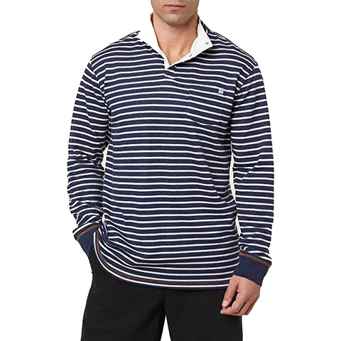 O'Neill Oceanside Men's Long-Sleeve Shirts  (BRAND NEW)