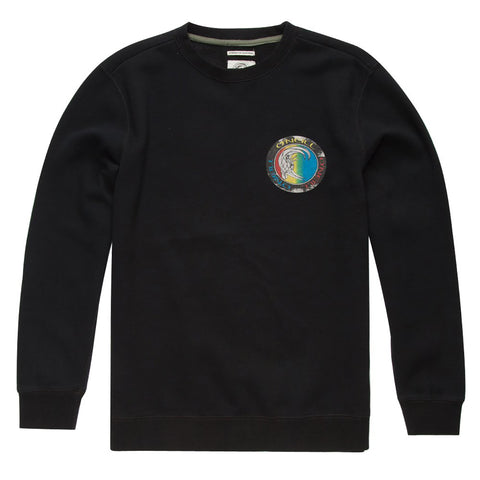 O'Neill OG Disorder Youth Boys Sweater Sweatshirts (BRAND NEW)