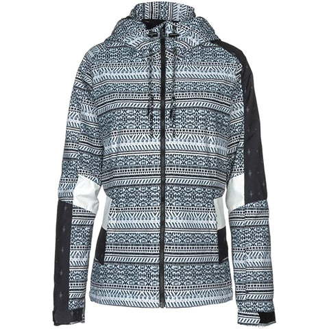 O'Neill Reunion Women's Snow Jackets (BRAND NEW)