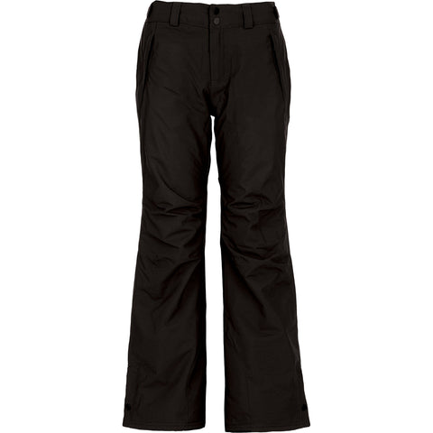 O'Neill Solo Women's Pants (BRAND NEW)