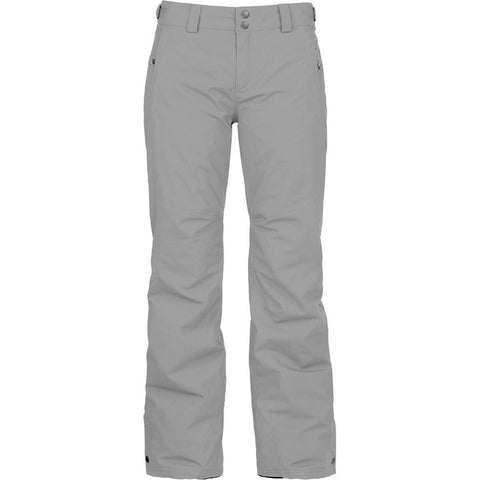 O'Neill Star Insulated Women's Snow Pants (BRAND NEW)