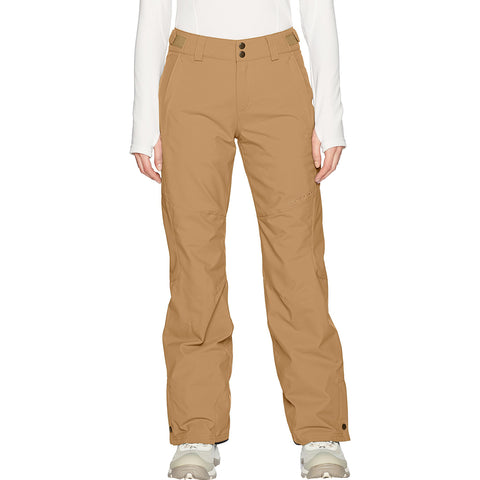 O'Neill Star Women's Snow Pants (BRAND NEW)