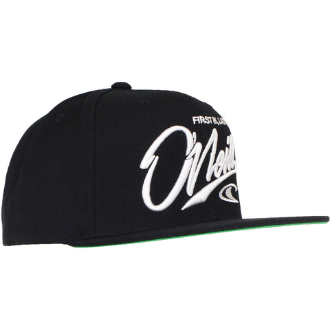O'Neill Throwback Men's Snapback Hats (BRAND NEW)