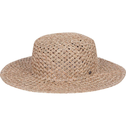 Rusty Kaia Women's Straw Hats (BRAND NEW)