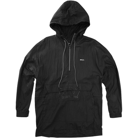 Supra Centrico Anorak Men's Jackets (NEW)