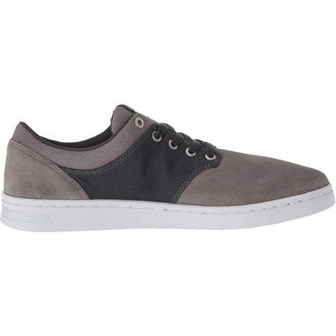 Supra Chino Court Men's Shoes Footwear