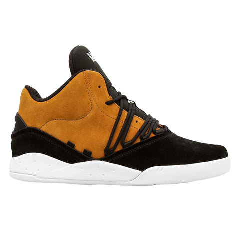 Supra Estaban Men's Shoes Footwear