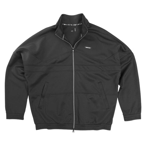 Supra Innenstad Men's Jackets (NEW)